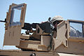 Police Advisory Team hones heavy machine gun skills DVIDS425349.jpg