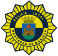 Policia Local Banyeres de Mariola.PNG