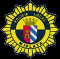 Policia Local Mislata.PNG