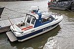 Poliisivene PMV-1391 Forum Marinum.JPG
