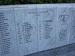 Polish War Memorial-20150610-4.JPG