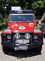 Polish ambulance GOPB Grupa Karkonoska pic3.JPG
