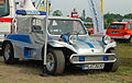Polizei Buggy 02.jpg