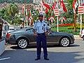 Polizistmontecarlo1.JPG
