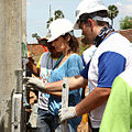 Pomagamy budować domy w Kambodży.jpg