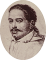 Pomare II, La Famille Royale de Tahiti, Te Papa Tongarewa.png