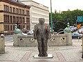 Pomnik Golema - panoramio.jpg