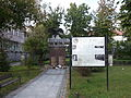 Pomnik poświęcony pamięci pomordowanym mieszkańcom Włodawy w latach 1945-1955 2.JPG