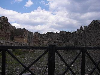 Pompeii building.jpg