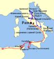 Pompeius Magnus 83-81.png