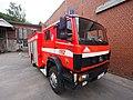 Pompiers zone de secours 5 W.A.L. P07, Mercedes 1124, foto 3.JPG