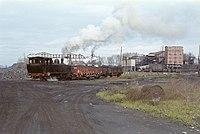 Ponferrada MSP No 53 avril-1984-b.jpg