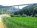 Pont Confolent, viaduc Lignon - 43.jpg