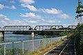Pont Victoria 2011 03.jpg