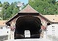 Pont de Berne Fribourg-3.jpg