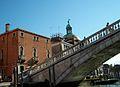 Pont degli Scalzi (Venècia).JPG