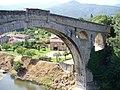 Pont du Diable 1.JPG