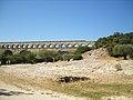Pont du Gard 2008.jpg
