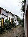 Pontal, Paraty - RJ, Brazil - panoramio - gite le paradis (5).jpg