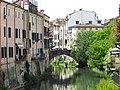 Ponte San Leonardo - panoramio.jpg