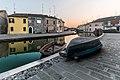Ponte San Pietro -.jpg