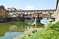 Ponte Vecchio, Firenze - panoramio (1).jpg