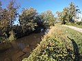 Ponte canale Olona Villoresi a monte.jpg