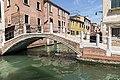 Ponte de le Turchette (Venice).jpg