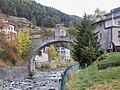 Ponte di Combo - Bormio.JPG