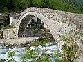 Ponte di Fondo - panoramio.jpg
