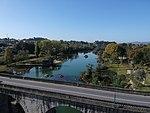 Ponte do Bico (1).jpg