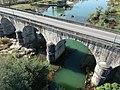 Ponte do Bico (3).jpg