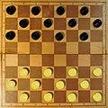 Pool checkers (Jamaica).jpg
