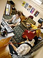 Pop!Tech 2008 - Band Practice (Imogen Heap, Amos Lee, and Rufus Cappadocia).jpg