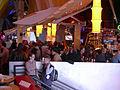Pop Conf 2007 15A.jpg