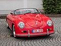 Porsche 356 speedster 6170382.jpg