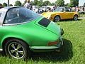 Porsche 911 Targa Anscihten.JPG