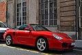Porsche 911 Turbo (7502824128).jpg