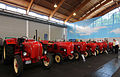 Porsche Diesel Traktoren 14062015 (Foto Hilarmont).jpg