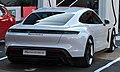 Porsche Taycan at IAA 2019 IMG 0737.jpg