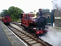 Port Erin Station - geograph.org.uk - 473142.jpg