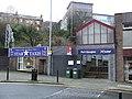 Port Glasgow station - geograph.org.uk - 1057325.jpg