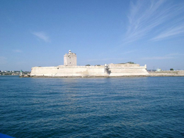 phare du fort de bouc wikip 233 dia