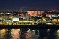 Port of Hamburg - 50122765132.jpg