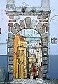 Porta de São Sebastião - Setúbal - Portugal (50161205623).jpg