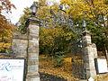 Portal Villa Rothschild.JPG