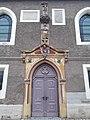 Portal der Stadtkirche in Bürgel 2.jpg