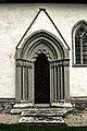 Portal sur do coro da igrexa de Lummelunda.jpg