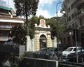 Portale della funivia-Rapallo.png