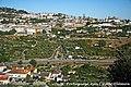 Portalegre - Portugal (7701047516).jpg